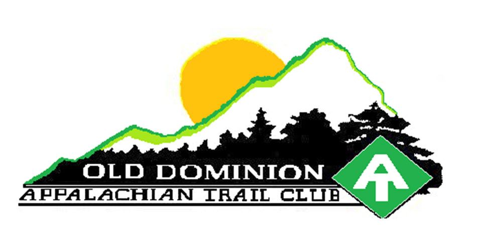 Old Dominion AT Club